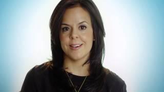 Cristina Spanish Testimonial