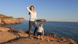 Плюсы и Минусы жизни в Греции(Описываю вкратце жизнь в Греции, в частности соотношение плюсов и минусов.Заранее прошу прощения за не..., 2015-06-07T09:24:35.000Z)