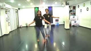Padmavati : Ghoomar Song | Deepika Padukon | Dance Choreography | Yash Dance Academy