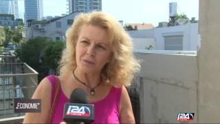 Nouvelle tendance, l'immobilier de luxe en Israel