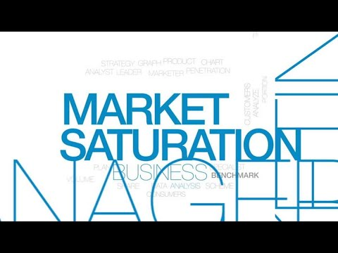 Product Saturation On Ebay How To Find Ebay Product Research Opportunities 2018 Youtube