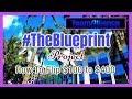 The Blueprint Project { Income Phase - Trade #6 } On NADEX  #TheBlueprint