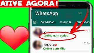 VEJA!! 7  Truques SECRETOS  Do WhatsApp Que Você Deve Tentar Agora !   techondaybr.com