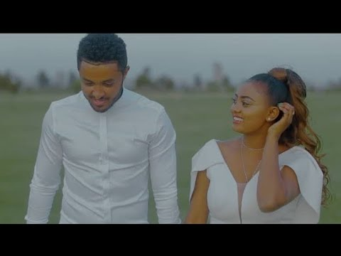 Ethiopian Music: Eskedar Berihun(Enawga) እስከዳር በሪሁን(እናውጋ) – New Ethiopian Music 2019(Official Video)