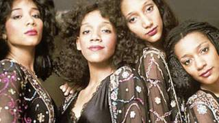 Lost In Music - Sister Sledge 1984