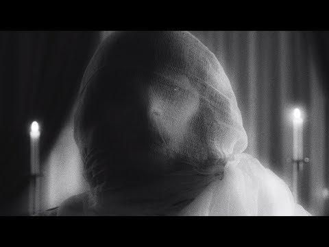Смотреть клип Лиза Громова - Зима