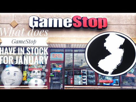 Gamestop hackensack nj 018 gamestop near me hackensack hacks gamestop new jersey edition summit plaza hackensack youtube sciox Choice Image
