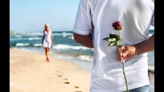 Mazurik Любаше Summer Memories O Henri Pfr Mix