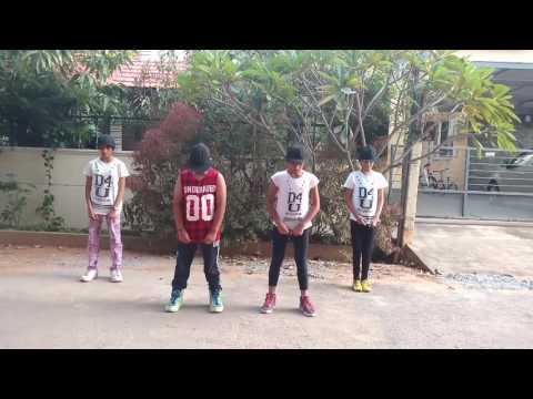 KA 01Nan hip hop kannadigad4u hip hop