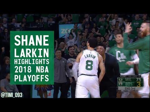 shane-larkin-highlights-2018-nba-playoffs