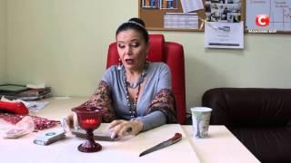 Онлайн-конференция с участницей «Битвы экстрасенсов-14», шаманкой Ириной Богдановой.