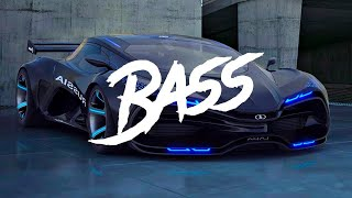 🔈CAR RACE MUSIC MIX 2021🔈 SONGS FOR CAR 2021🔥 BEST EDM, BOUNCE, ELECTRO HOUSE 2021 #22