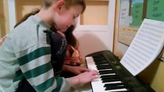 После урока музыки