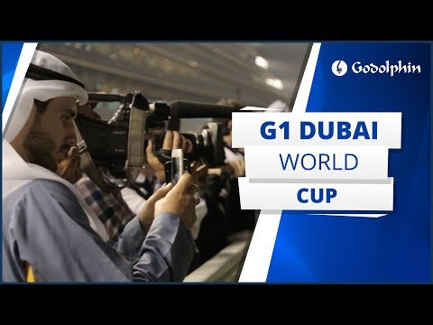 Saeed bin Suroor | G1 Dubai World Cup preview