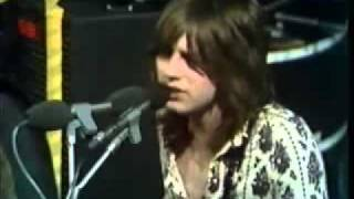 """live concert of ELP in 1971 performing """"Pictures At An Exhibition"""" ..."""