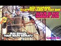 Aksi Murai Batu Valdrama Team Waru Bersatu Saber Sf Feat Bnr Sultan Akbar  Mp3 - Mp4 Download