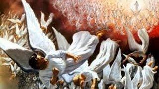 Spiritual Warfare, Pt. 1 - Doug Batchelor