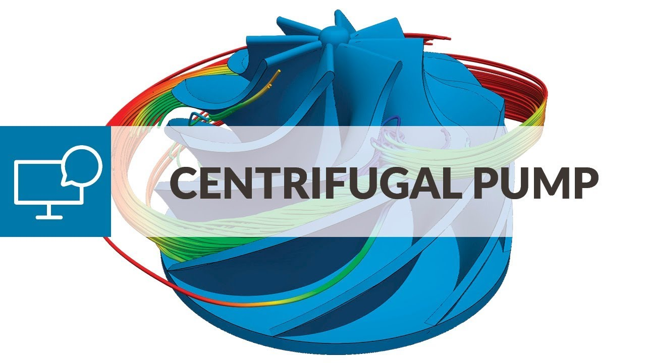 design of the centrifugal pump engineering essay Abstract—this paper deals with the design and performance analysis of centrifugal pump engineering and the design of centrifugal pump involves a.