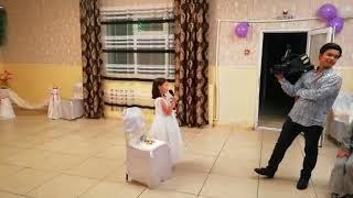 Песня жених и невеста