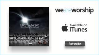 The City Harmonic - Manifesto (Radio Edit)