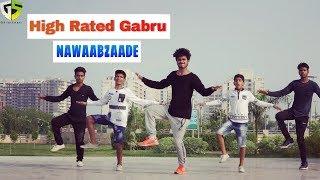 Nawabzaade: High Rated Gabru Varun Dhawan | By G.S. INSTITUTE