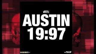 STW #145: Steve Austin 1997