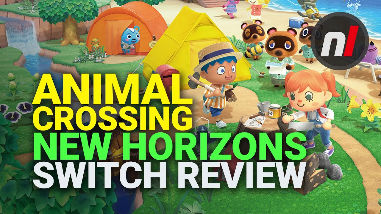 You Can T Access Seasonal Events In Animal Crossing New Horizons