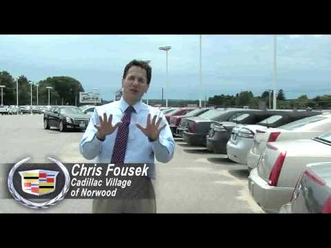 Tips For Buying Used Car From Dealership