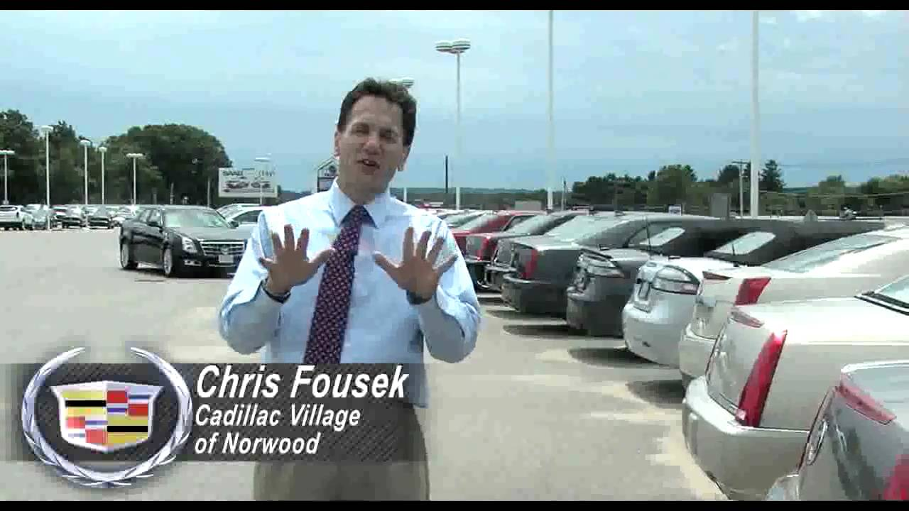 10 10 tips for car buying - 10 10 Tips For Car Buying 13