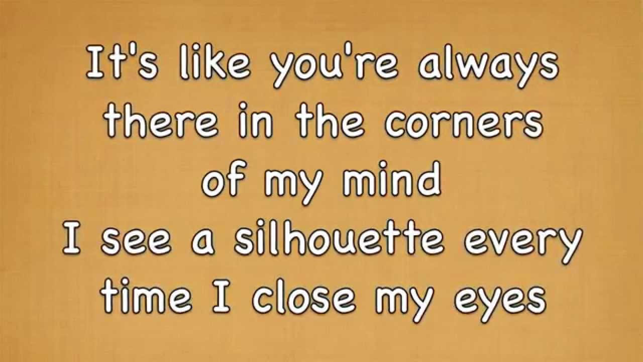 Olly Murs ft. Flo Rida - Troublemaker (Lyrics)