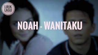 3 35 Mb Download Lagu Noah Wanitaku Mp3 Gratis Cepat Mudah