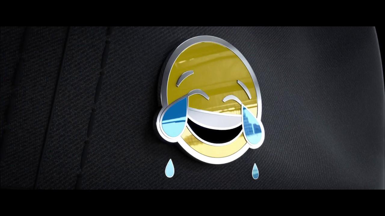 King Pins Hat Pins  f9089dc7ec14
