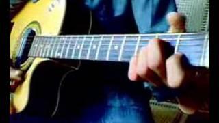 Bhulado bhula do-Reth guitar chord (L20 miles)