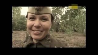 Русские фильмы про тюрьму Легенды уголовного розыска  Особый отдел НКВД
