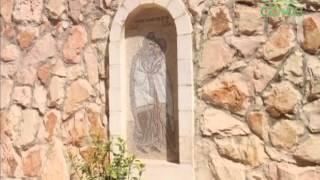 День памяти пророка Захарии и праведной Елизаветы(День памяти пророка Захарии и праведной Елизаветы, родителей святого Иоанна Крестителя, особенно торжеств..., 2015-09-22T17:20:12.000Z)