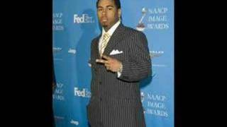 Bobby Valentino - Table Dance