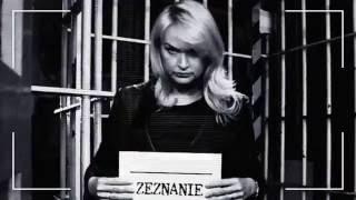 """Wywiad z Jarosławem S. ps. """"Masa"""" - Zeznanie"""