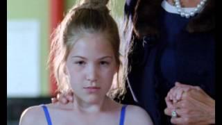 Scarlett (Short film)