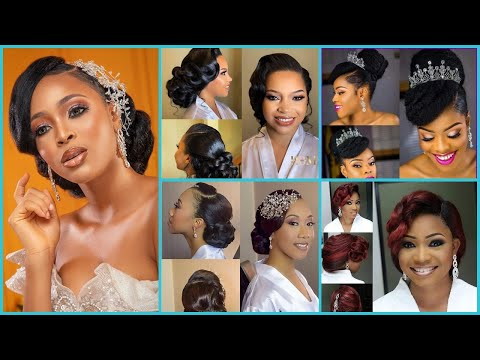 💕💕-2020-superb-black-wedding-hairstyles---50-stunning-bridal-hairstyles-for-black-and-african-women