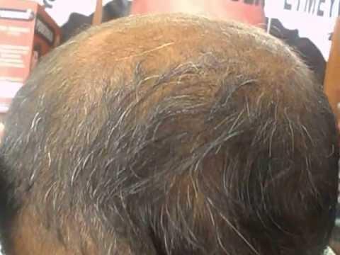 Saçlarını bel altında nasıl büyütürler
