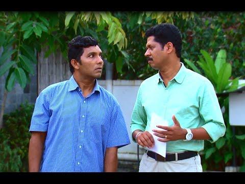Marimayam | Ep 285 – Car dealers trap | Mazhavil Manorama by Mazhavil Manorama
