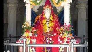 Shri Sadhguru Siddharudha kathamritha Part - 49 { 01/56 }
