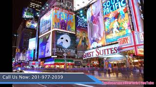 Affordable Health Insurance New York City - How Health Insurance Works