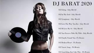 Download lagu HITS DJ BARAT 2020 // DJ BARAT TERPOPULER 2020 FULL BASS