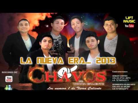 Noches Sin Pasiones   Chavos de Tierra Caliente 2013 new,nuevo) (Descargar Musica Gratis m4qhFn qrhs