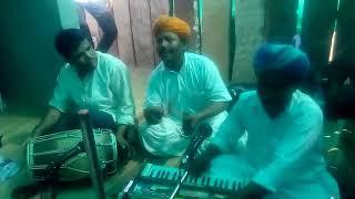 Doro Song   Rajasthani Songs   Jalal Khan and Barkhat Khan   Manganiar Songs   राजस्थानी लोक गीत  