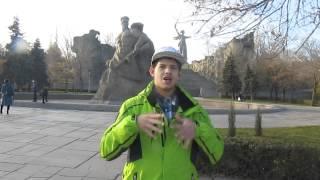 видео Деловой английский в Волгограде