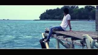 LEGNA - PERGI JANGAN KEMBALI (OFFICIAL MUSIC VIDEO)