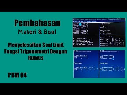 menyelesaikan-soal-limit-fungsi-trigonometri-dengan-rumus-i-pbm-04