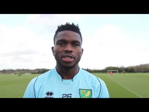 Joseph Yobo: Nigerian Football Legend